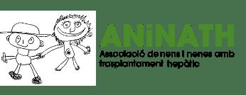 aninath2